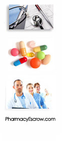 Online Pharmacy, Buy Drugs Onine, Pills, Meds Online